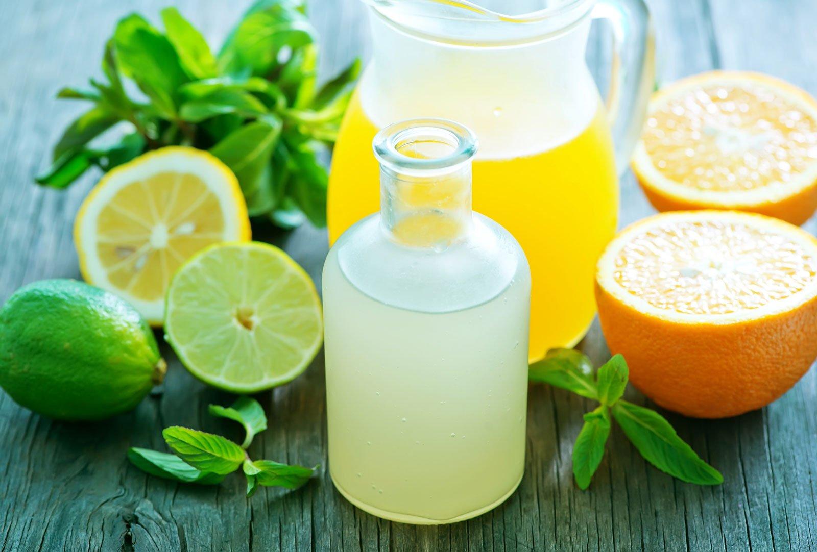 fresh-juice-P9U92AC