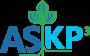 ASKP_-logo-NEW-site