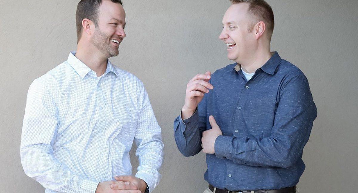 Ben-and-Tyler_laugh